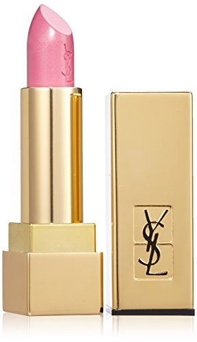 Yves Saint Laurent - Rossetto Rouge Pur Couture, n° 26 Rose Libertin, 3,8 g