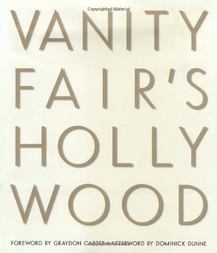 vanity-fairs-hollywood