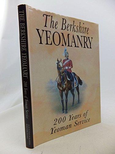 berkshire-yeomanry-military-series-by-anthony-verey-1994-10-27