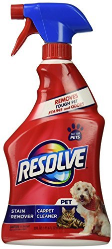 resolve-pet-expert-carpet-upholstery-cleaner-removes-stains-and-odors-22-oz-by-resolve