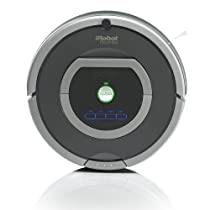 Big Sale iRobot Roomba 780 Vacuum Cleaning Robot for Pets and Allergies