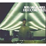 Noel Gallagher Noel Gallagher's High Flying Birds