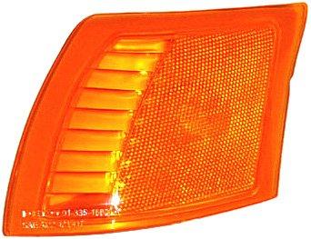 oe-replacement-saturn-vue-front-driver-side-marker-light-assembly-partslink-number-gm2550188