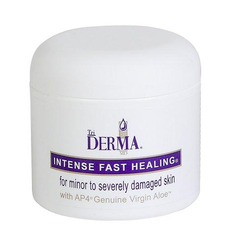 Triderma Md® Intense Healing Cream