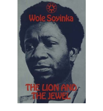 "irony in the lion and the jewel book Written in the first person narrative form, ""telephone conversation"" by wole soyinka grapples with the issue of racism, that being a completely obnoxious human attribute that can be seen lurking within the minds of countless individuals."
