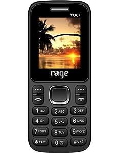Rage Mobiles RAGE YO C+