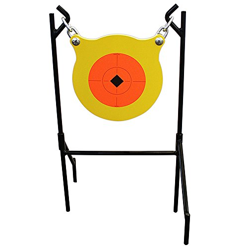 birchwood-casey-world-of-targets-boomslang-ar500-gong-centerfire-target