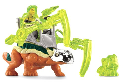 imaginext dinosaur toys - photo #36