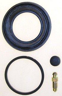 Nk 8839009 Repair Kit, Brake Calliper