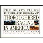 The Jockey Club's Illustrated History...