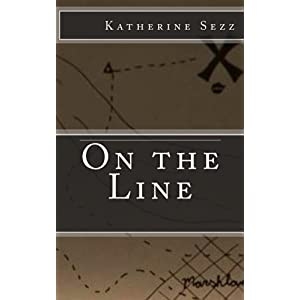 On the Line (Volume 1)