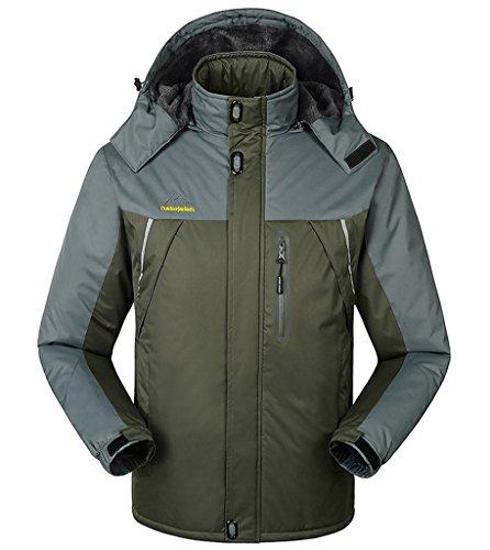 hengjia-giacca-basic-maniche-lunghe-uomo-light-green-50