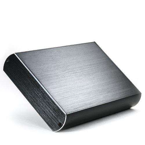 csl-usb-30-boitier-de-disque-dur-hdd-35-super-speed-en-aluminium-pour-sata-i-ii-iii-aspect-alu-bross