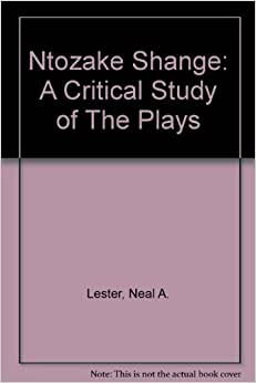 a literary analysis of the play carousel Literary analysis: using elements of literature students are asked to write literary analysis essays because this type of assignment encourages you to think about how and why a poem, short story, novel, or play was written.