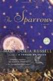 The Sparrow Publisher: Ballantine Books