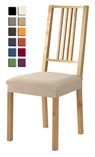 scheffler-home-zara-coprisedie-seduta-2-pezzi-elasticizzato-copertura-seduta-della-sedia-elastico-co