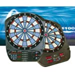 AMMO SERIES 712 FULL SIZE DIGITAL DAR...