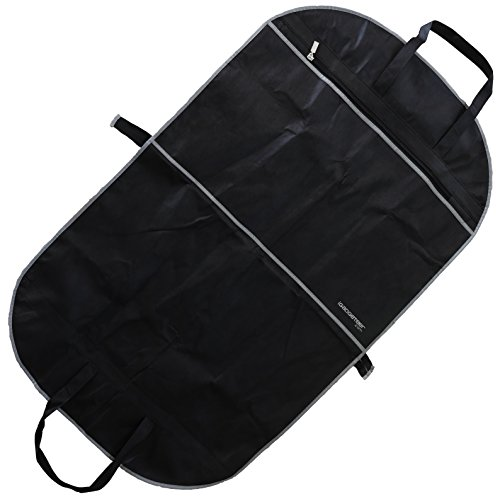 travel-garment-bag-light-weight-folding-easy-to-carry