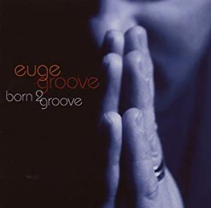 Born 2 Groove