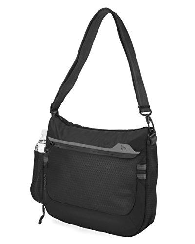 travelon-anti-theft-active-medium-crossbody-messenger-bag-black