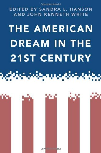 the-american-dream-in-the-21st-century