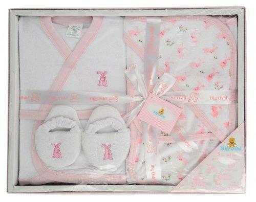 Newborn Clothing Essentials front-1061694