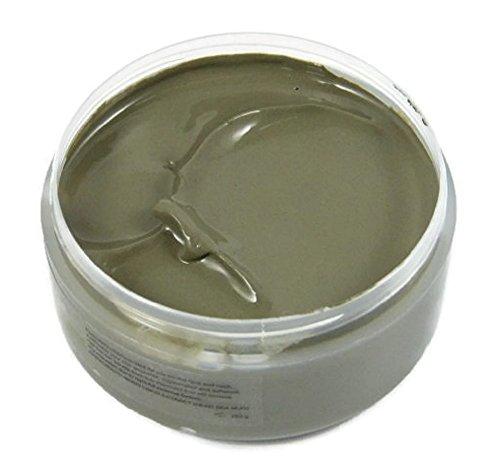 barro-del-mar-muerto-250-g-mascarilla-purificante-hidratado-para-el-cuerpo-y-la-cara
