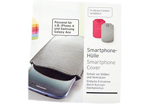 tcm-tchibo-smartphone-housse-coque-etui-iphone-3-3gs-samsung-ace-2-w