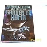 The Garden of Rama (Sequel to Rama II)