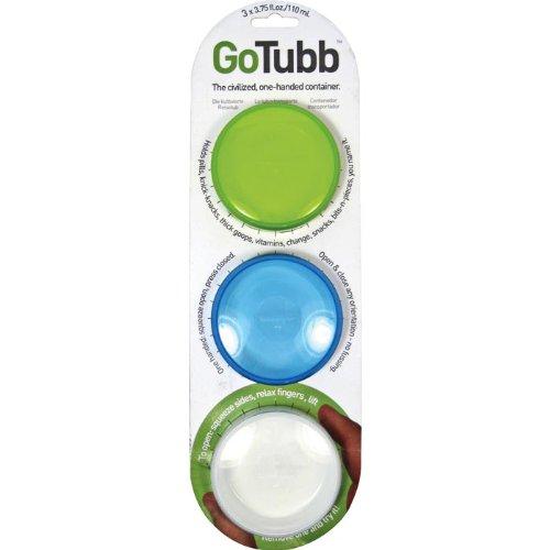 humangear-medium-go-tubb-container-3-pack