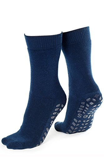totes-mens-original-slippers-socks