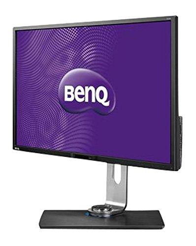 benq-bl3200pt-32-inch-va-panel-2560x1440-display-qhd-designer-monitor