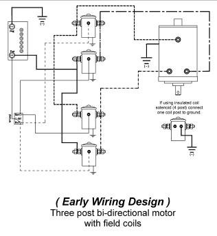 Pierce Winch Wiring Diagram For 24 Volt as well Craftsman Air  pressor as well Quadboss Winch Solenoid Wiring Diagram as well 12 Volt Reversing Motor Wiring Diagram For A in addition Snatch Block Diagrams. on wiring diagram for champion winch