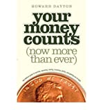 img - for Your Money Counts book / textbook / text book