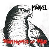 Warhawks of War