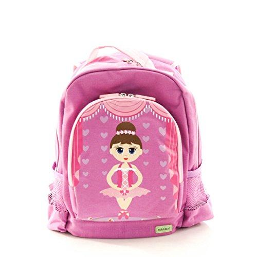 bobbleart-canvas-childrens-backpack-ballerina