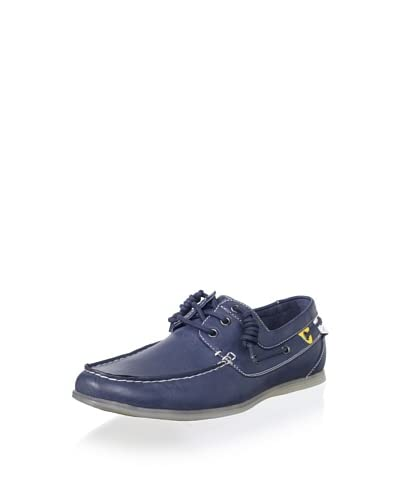 Steve Madden Men's Coolerr Boat Shoe