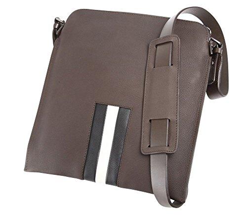 bally-switzerland-bag-calfskin-dark-brown