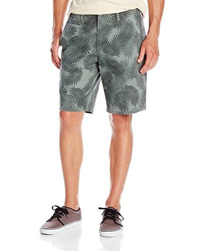 RVCA Men's Sayo Short