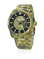 So&Co New York Reloj de cuarzo Man 46 mm