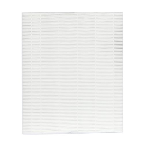 Electrolux EL047 Genuine HEPA Air Cleaner Filters for ELAP30
