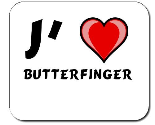tapis-de-souris-avec-une-inscription-jaime-butterfinger-noms-prenoms