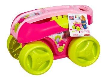 Radio Flyer Classic Walker Wagon Epic Kids Toys