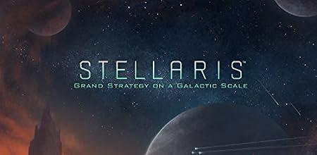Stellaris [Download]
