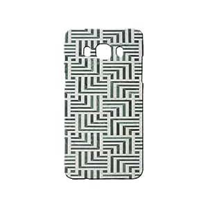 BLUEDIO Designer 3D Printed Back case cover for Samsung Galaxy J7 (2016) - G3097