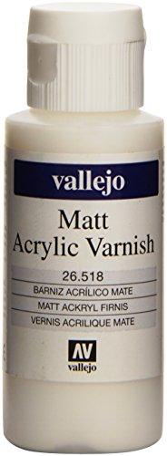pintura-acrilico-barniz-mate-a-base-de-agua-vallejo-60ml-secado-rapido-26518