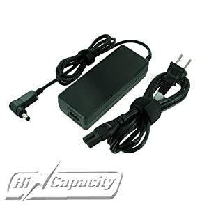 Acer TravelMate 2420 Series AC Adapter