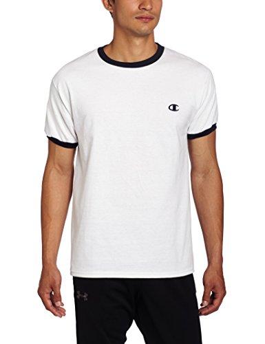 champion-cotton-jersey-mens-ringer-t-shirt-t2232-l-white-navy