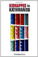 Kidnapped in Kathmandu
