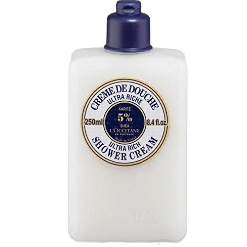 verbena-shower-cream-pochette-pour-femme